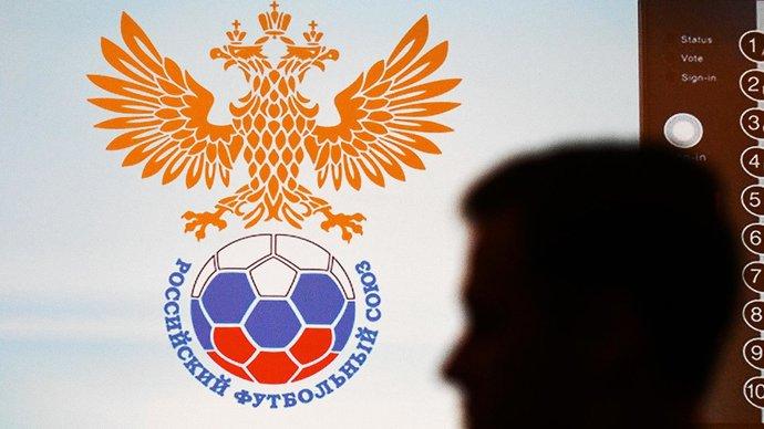 Спортивный директор «Ротора» на месяц отстранен от футбола