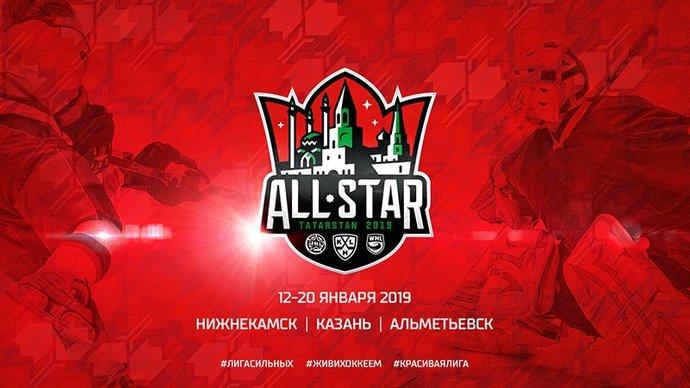 Картинки по запросу Матч Звезд КХЛ 2019