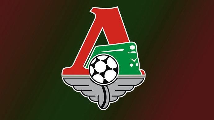 «Локомотив» в Австрии сыграет с «Анкараном» вместо «Радничка»