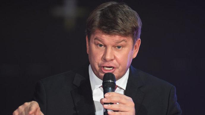 Дмитрий Губерниев — об отстранении пловцов: «Становится недоброй традицией узнавать подобное перед главными стартами сезона»