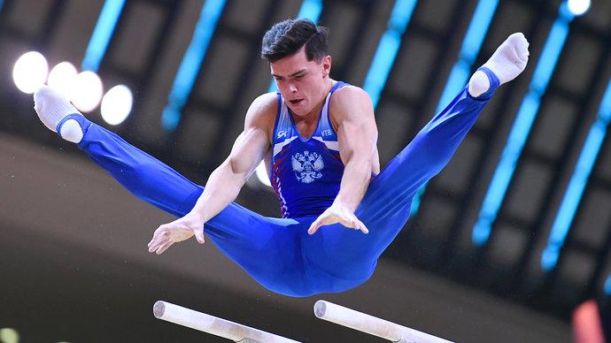 Спортивная гимнастика  - Страница 3 Af9d5d13bcab82ccb3fb20549681d3465bd6db8cc0846674899084