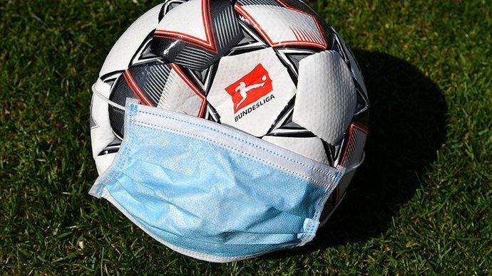 Futbol Avropanın yaşıl meydanlarına qayıdır -