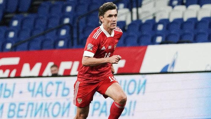 Геннадий Орлов: Тот факт, что Жирков продолжает играть,  это позор для молодых