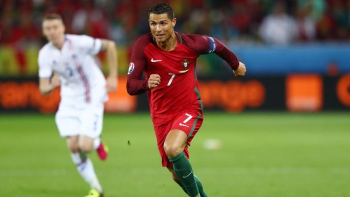 следующий матч португалии
