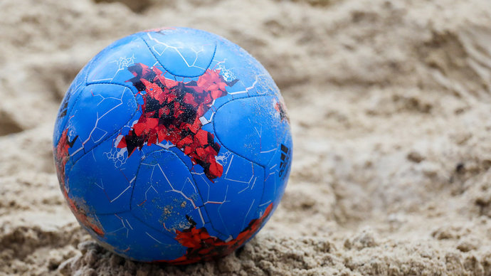 Пляжный футбол дубай 2017 результаты купить квартиру в греции цена
