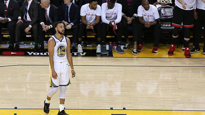 НБА может сместить старт следующего сезона с 1 декабря