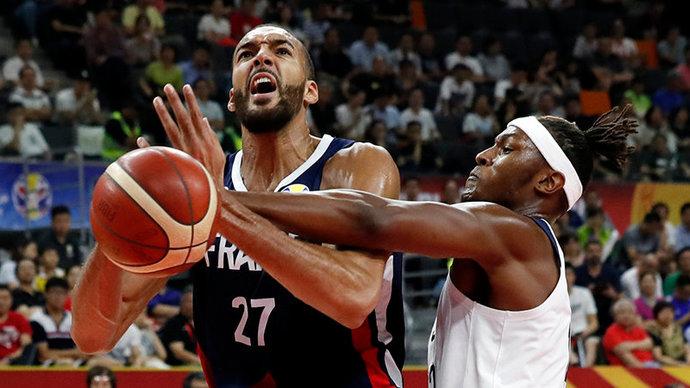 Баскетбол мужчины ои 2019 [PUNIQRANDLINE-(au-dating-names.txt) 42