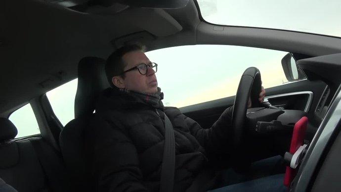 Реплика Артема Дзюбы про свои перспективы в сборной (видео)