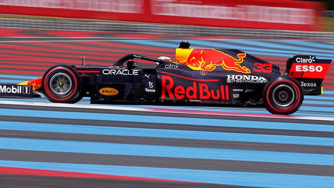 ФИА внесет изменения в регламент «Формулы-1», которые замедлят скорость проведения пит-стопов