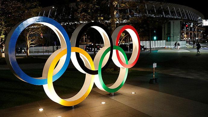 Оргкомитет Токио-2020 рассматривает вариант отмены Олимпиады в случае ухудшения ситуации с COVID-19