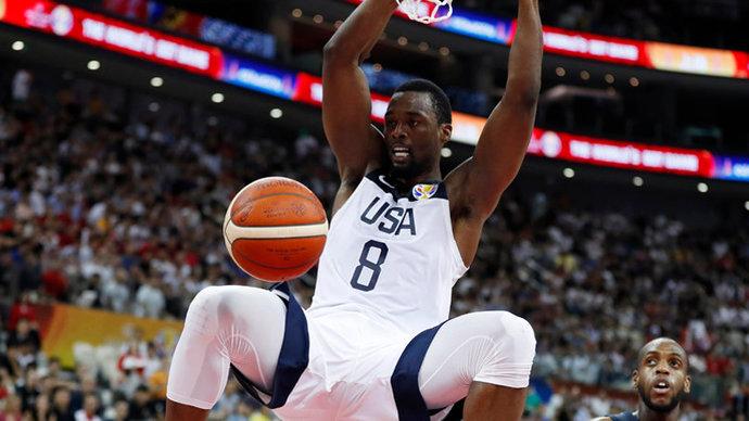 Олимпийские игры 2019 баскетбол мужчины [PUNIQRANDLINE-(au-dating-names.txt) 64