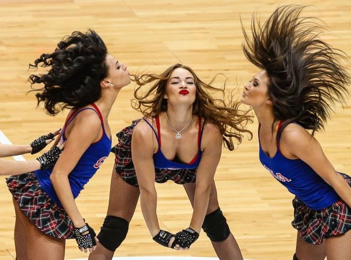группа поддержки цска баскетбол фото сколько известно, трескообразные
