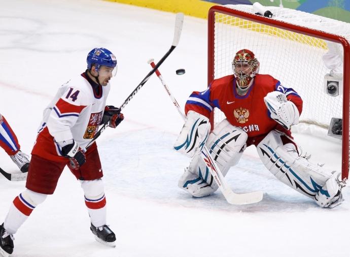 Картинки россия чехия хоккей прикольные