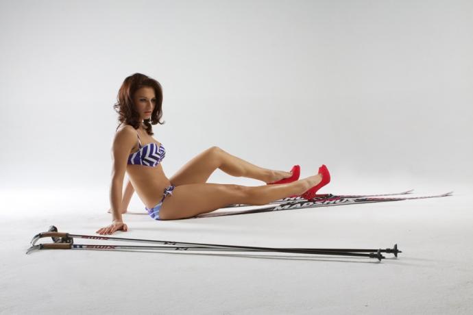 «Девушка месяца». Февраль. Голосование: http://news.sportbox.ru/video/telecast/vse-vklucheno/spbfoto_NI363922_Devushka-mesyaca-Fevrali-Golosovanie
