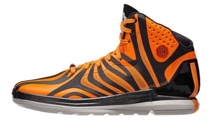 Например, баскетбольные кроссовки nike hyperdunk, nike zoom run the one или k1x anti gravity.
