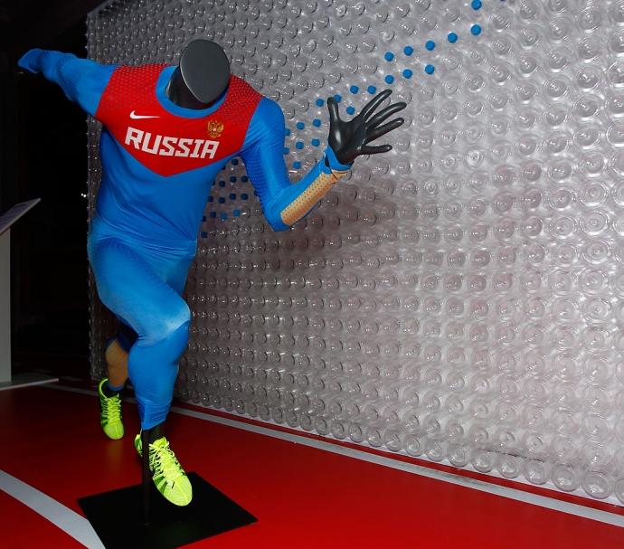 любом найк экипировка сборной россии по легкой атлетике это функциональное белье