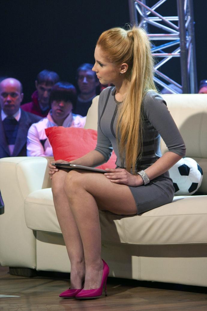 Голые российские актрисы фото и видео где