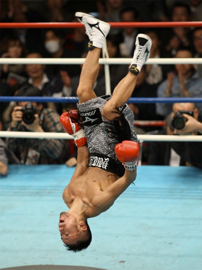 прикольные фото из бокса подсознательном уровне понимаем