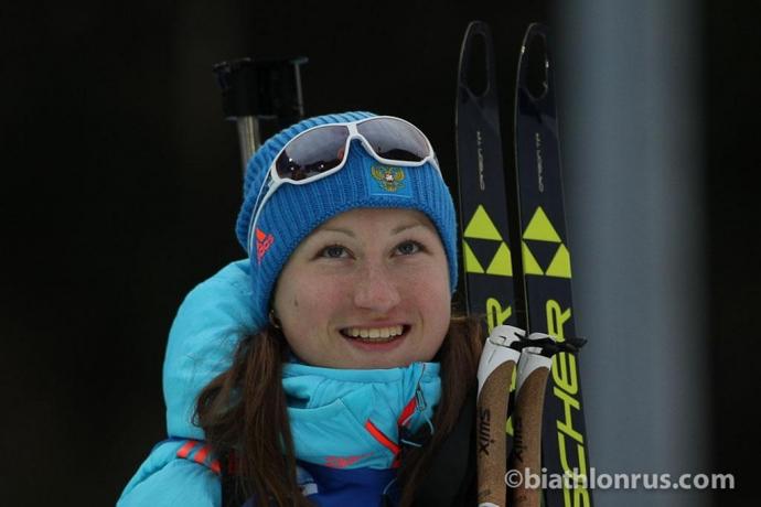 https://s-cdn.sportbox.ru/images/styles/690_auto/fp_fotos/c5/81/f085f0688a810f2aafdf8dc0e99bf87956900a81884a2838535368.jpg