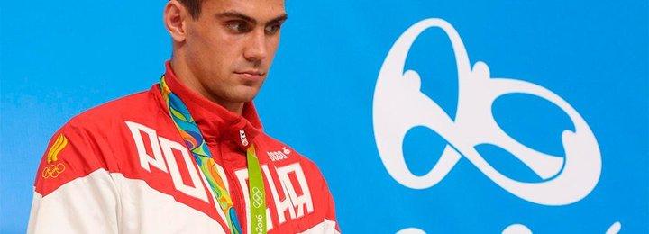 коттедж какие авто получат российские олимпийские чемпионы в рио насколько