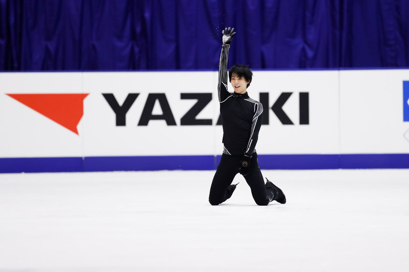 GP - 6 этап. NHK Trophy Sapporo / JPN November 22-24, 2019 - Страница 18 A9f9f5f53372b736b5f7e0f1d6240fa75dda6a65db369041631723
