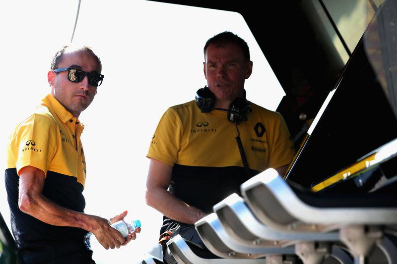 Масса решил закончить выступления в«Формуле-1»