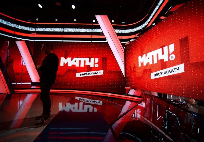 «В Семака как тренера я верю. Семак — кремень!» Субботний вечер с Виктором Гусевым накануне юбилея