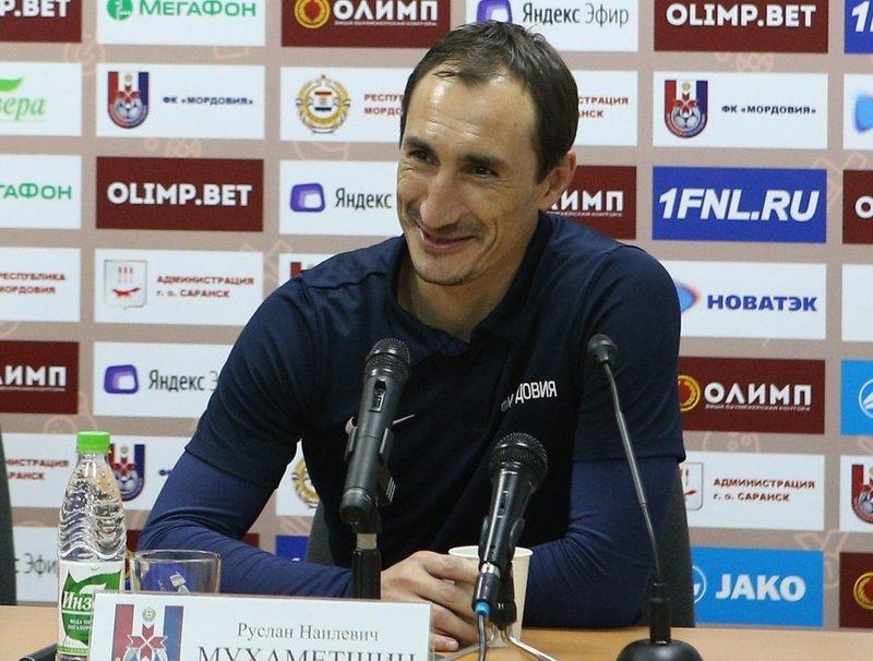 Федор Щербаченко: «Успел, говорю, с девушкой-то? «Успел». Не стал я его штрафовать...»