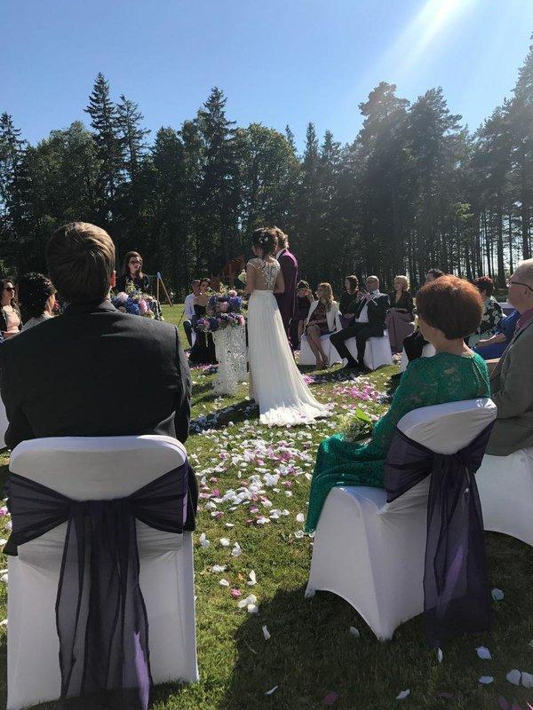 связи дарья гордеева невеста карпина фото национальный