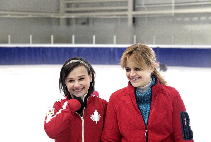 Команда Канады в общем и целом - Страница 23 17f7f73698044dd4ed4a4a4e19c8bccc5daefdf4ee3c5608324442