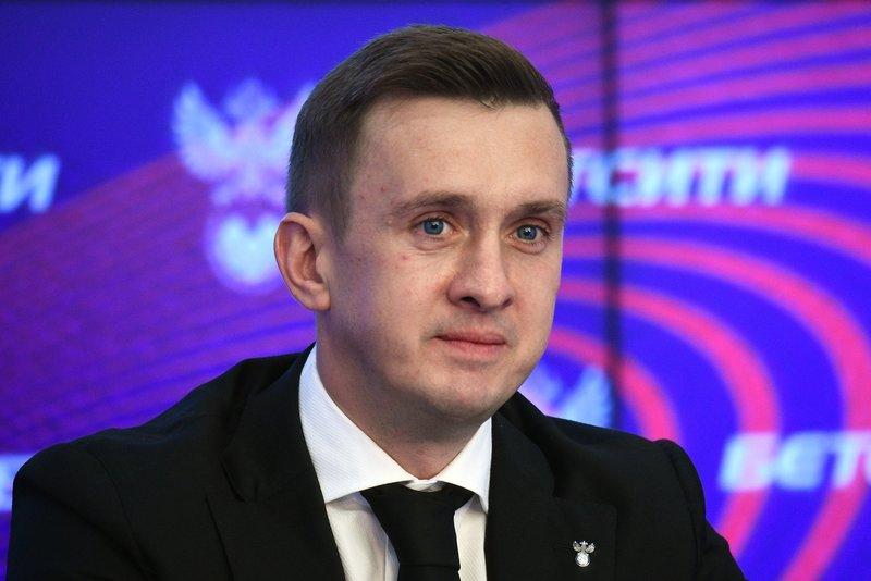 Джикия, Газинский, Кузяев… Зачем РФС ещё одна лига?