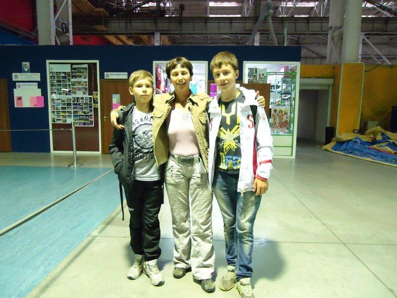 https://s-cdn.sportbox.ru/images/styles/800_800_auto/fp_fotos/33/db/3cb06cf3732b9d12f2fde6187eec8b725e4bdc8fd0f40854274646.jpg