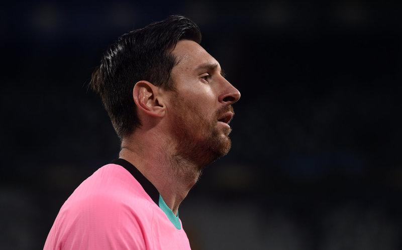 Какой португалец круче Роналду, «мазила» ли Месси и почему пенальти бьют все чаще?
