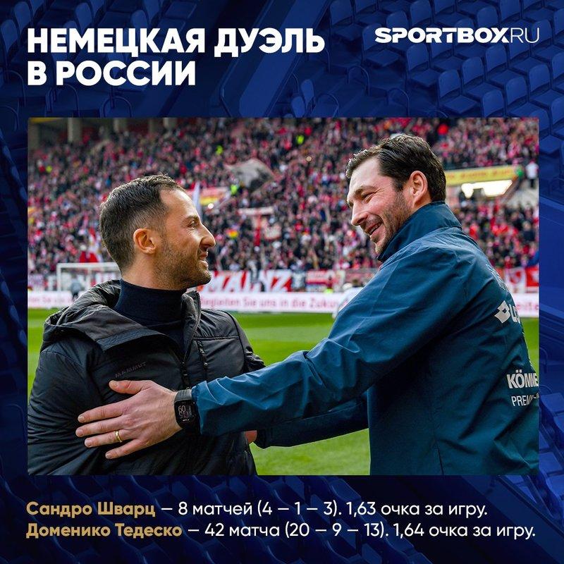 13 лет без побед. Помогут ли на этот раз родные стены «Динамо» в матче со «Спартаком»?