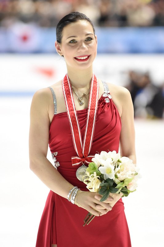 https://s-cdn.sportbox.ru/images/styles/800_800_auto/fp_fotos/40/74/5479fda2761d5.jpg