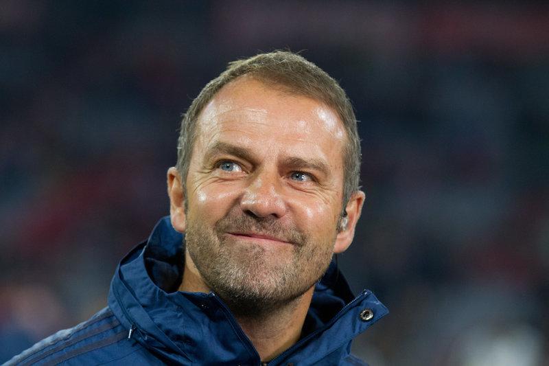 Моуринью вместо Венгера? Кто станет следующим тренером «Баварии»