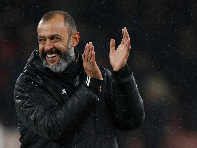 «Волки» загрызут «Ливерпуль»? Пусть только попробуют!