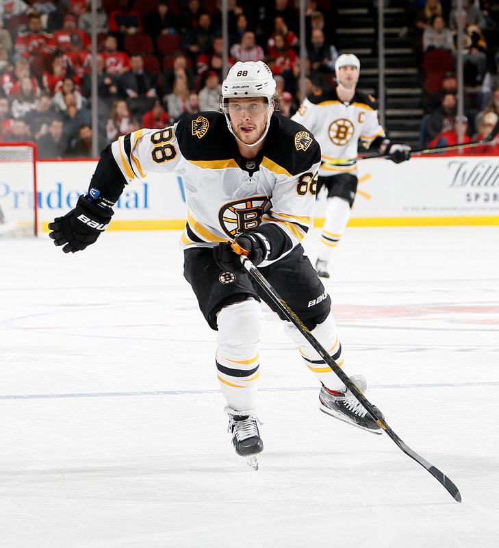 Будет ли девятый «Морис Ришар» Овечкина и другие интриги второй части сезона НХЛ