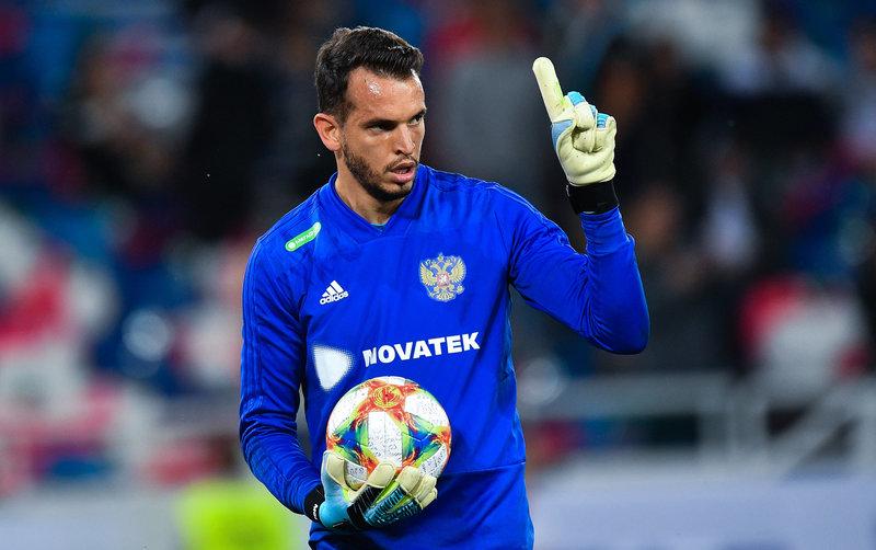 Останется ли Дивеев, куда уйдёт Юрий Валентинович и что там с Заболотным?