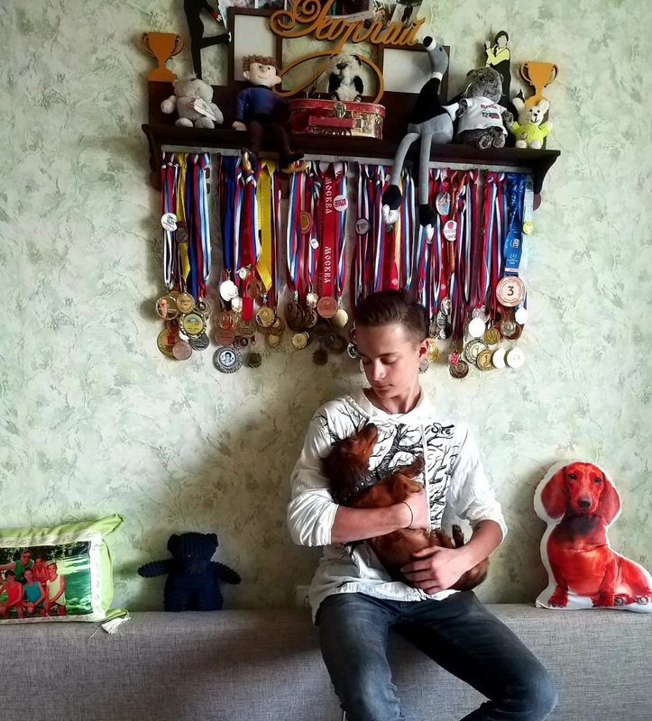 Школа Москвиной, парное катание (Санкт-Петербург, Россия) - Страница 15 21e3bd1aa8095bfdbfb07f3490b7be165e9064ea5fab5553270380