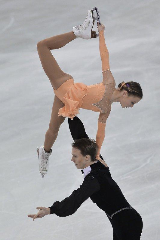 Амина Атаханова - Никита Володин - Страница 3 6e755d9863d6e20b38a73ad3626d94e95da5cc8b5aa47751900408
