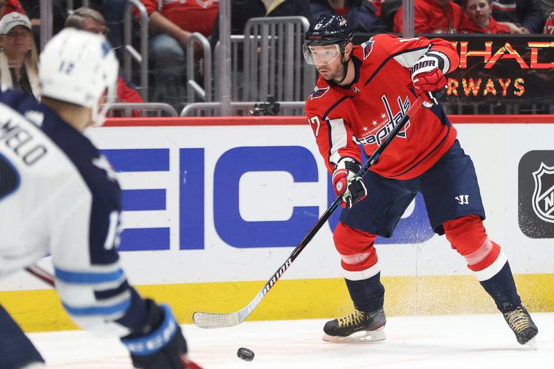 Кризис-2020. 20 игроков, которые станут свободными агентами по окончании сезона НХЛ