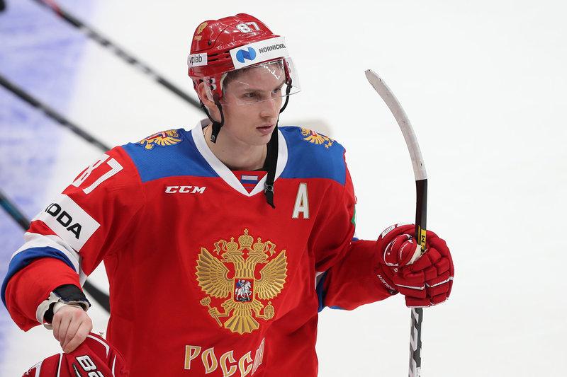 В Финляндии три победы из трех. Что будет в России?