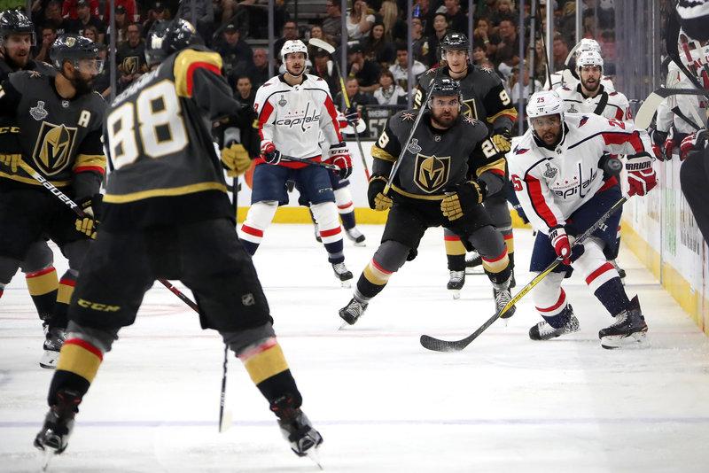 Выпускайте Кракена.  Что мы знаем о новом клубе НХЛ?