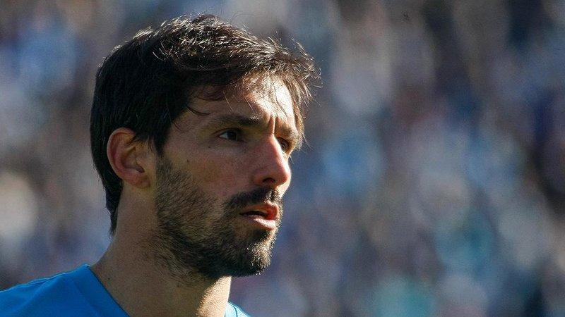 «Милан» согласовал трансфер Андре Силвы за38млневро