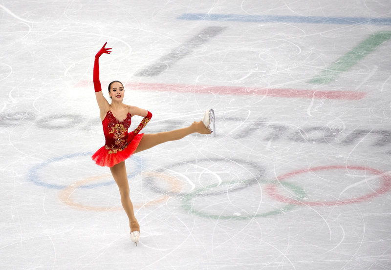 Алина Ильназовна Загитова-3 | Олимпийская чемпионка - Страница 8 4fbfc37d4cf66f76f43340ce564f1c975e22d97a22f7a027989691