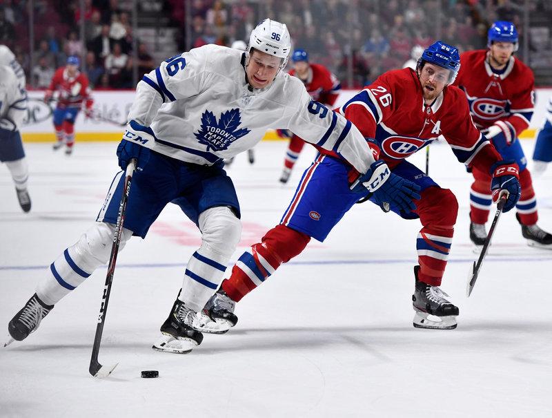 Когда вернется НХЛ? Рассуждаем о возможных форматах нового сезона