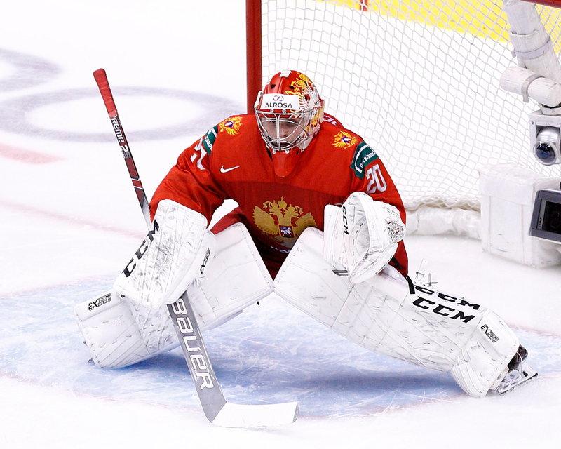 «Нью-Джерси» выберет между Хьюзом и Какко, Подколзин может попасть в «Эдмонтон». Каким будет драфт НХЛ-2019