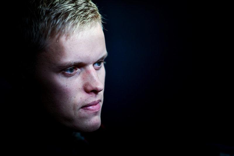Великая эстонская революция. В чемпионате мира по ралли появился новый герой