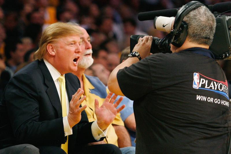 Агитационное видео против америки фото 571-799